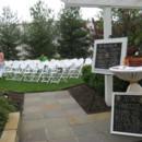 130x130 sq 1414768693127 outdoor courtyard 3