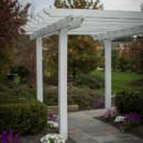 130x130 sq 1414768712488 outdoor courtyard