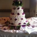 130x130 sq 1414769669946 cake6.28