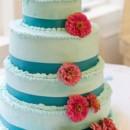 130x130 sq 1415643943608 cake2