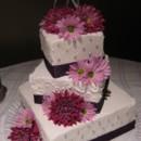 130x130 sq 1415644136434 square cake