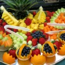 130x130 sq 1415644595653 tray   fruit ball tray