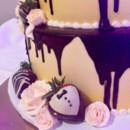 130x130 sq 1470762377454 cake close up