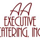 130x130 sq 1482257456102 aa exec logo