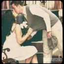 130x130 sq 1365082634773 04trainstationengagementaylinmarcellophotography copy