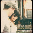 130x130 sq 1365082641928 07trainstationengagementaylinmarcellophotography copy