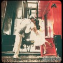 130x130 sq 1365082649371 10trainstationengagementaylinmarcellophotography copy