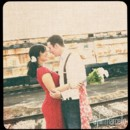 130x130 sq 1365082668903 17trainstationengagementaylinmarcellophotography copy