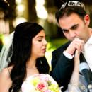 130x130 sq 1372789663783 wedding1004