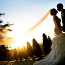 130x130 sq 1372789669216 wedding1005