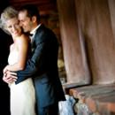 130x130 sq 1372789682809 wedding1008