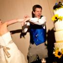 130x130 sq 1372789688206 wedding1009
