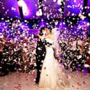 130x130 sq 1372789693644 wedding1010