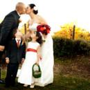 130x130 sq 1372789703453 wedding1012