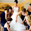 130x130 sq 1372789717125 wedding1015