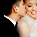 130x130 sq 1372789721642 wedding1016
