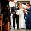 130x130 sq 1372789734910 wedding1019