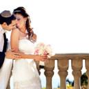 130x130 sq 1372789739154 wedding1020