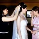 130x130 sq 1372789743807 wedding1021