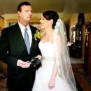 130x130 sq 1372789756854 wedding1024