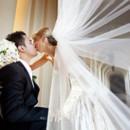130x130 sq 1372789761585 wedding1025