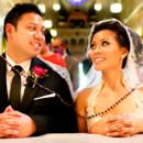 130x130 sq 1372789766940 wedding1026