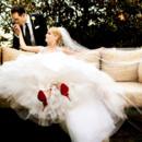 130x130 sq 1372791347614 wedding2001