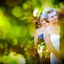 130x130 sq 1372791357104 wedding2003