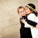 130x130 sq 1372791365215 wedding2005