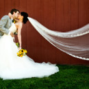 130x130 sq 1372791374616 wedding2007