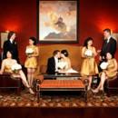 130x130 sq 1372791380007 wedding2008