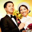 130x130 sq 1372791385060 wedding2009