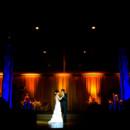 130x130 sq 1372791412093 wedding2015
