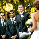 130x130 sq 1372791416964 wedding2016