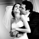 130x130 sq 1372791421456 wedding2017