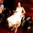 130x130 sq 1372791425680 wedding2018