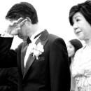 130x130 sq 1372791429955 wedding2019