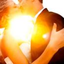 130x130 sq 1372791439940 wedding2021