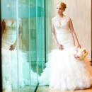 130x130 sq 1372791444877 wedding2022