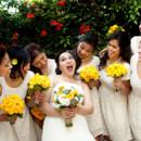 130x130 sq 1372791453068 wedding2024
