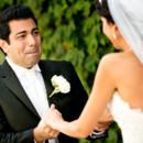 130x130 sq 1372791537005 wedding1028