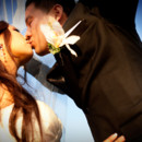 130x130 sq 1372791552354 wedding1031