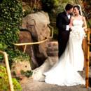 130x130 sq 1372791557369 wedding1032