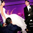 130x130 sq 1372791611190 wedding3002