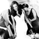 130x130 sq 1372791615917 wedding3003
