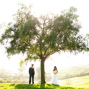 130x130 sq 1372791620930 wedding3004