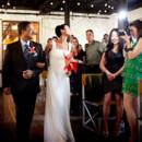 130x130 sq 1372791625779 wedding3005