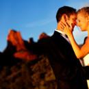 130x130 sq 1372791630972 wedding3006