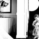 130x130 sq 1372791635413 wedding3007