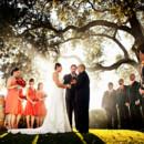 130x130 sq 1372791640047 wedding3008